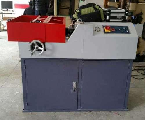 LW-150钢筋弯曲试验机